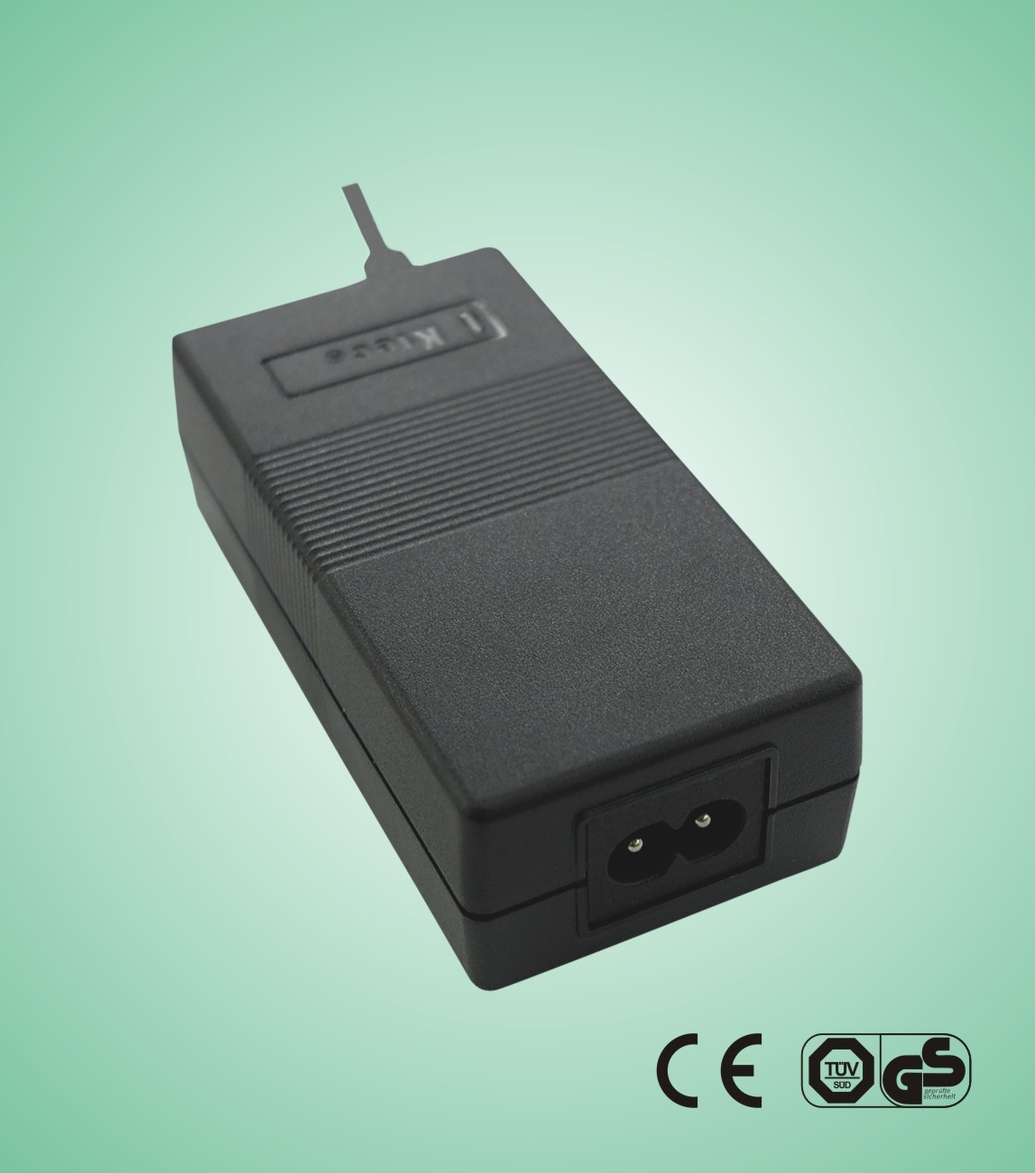 40W Desttop Switching Adapter Power