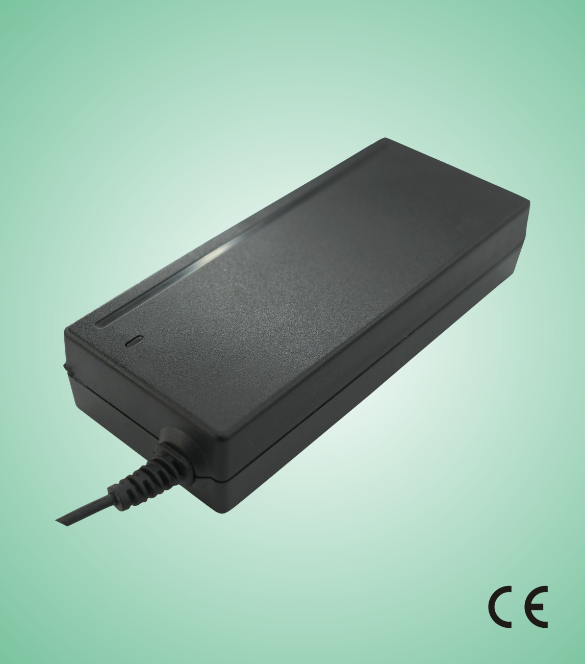 45W Desttop Switching Adapter Power
